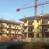 Residenza I Pioppi