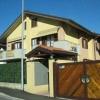 Barlassina 2002