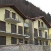 Bellano 2008