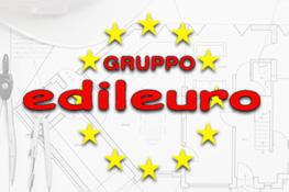 EDILEURO
