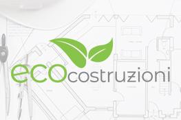 ecocostruzioni-