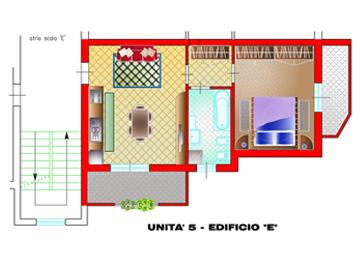 edificio-E